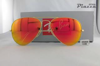 Occhiale Ray Ban 3025 112 69