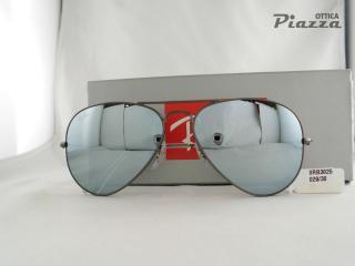 Occhiale Ray Ban 3025 029 30