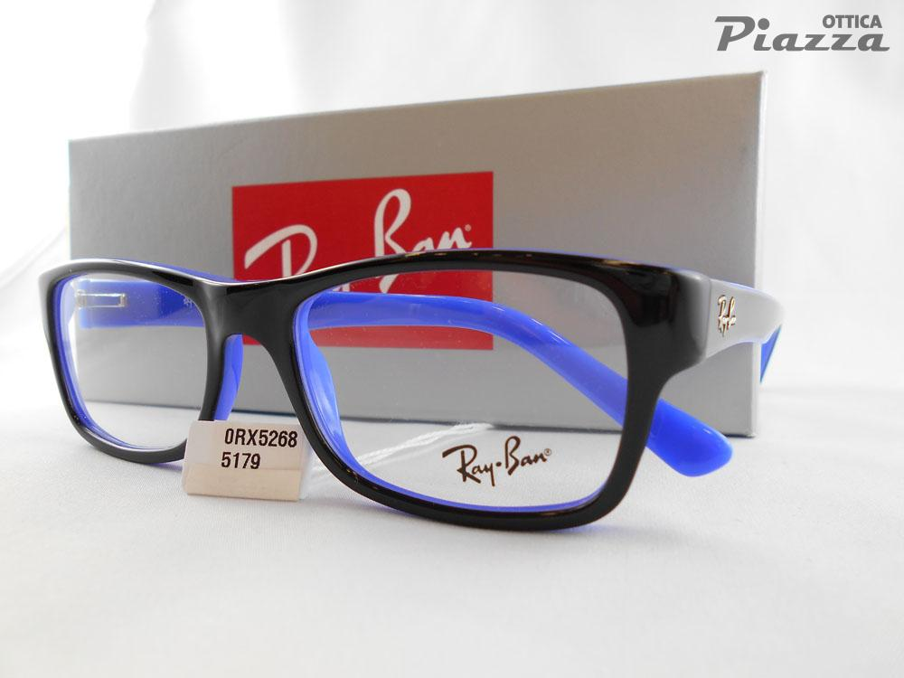 Ray Ban Rb 5268 Youngster 5179 ugCRNpQLL
