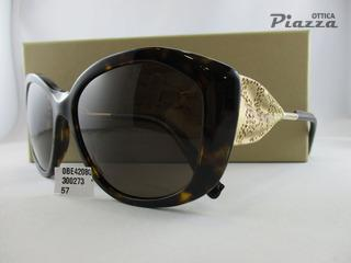 Occhiale Burberry BE4208Q 300273