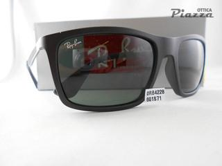 Occhiale Ray Ban 4228 601S71
