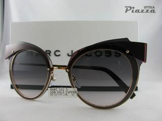 Occhiale Marc Jacobs marc101/s DDB
