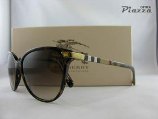 Occhiale Burberry BE4216 300213