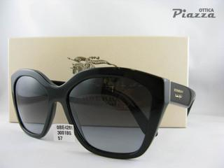 Occhiale Burberry BE4261 30018G