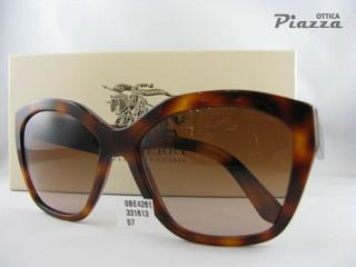 Occhiale Burberry BE4261 331613