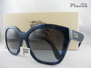 Occhiale Burberry BE4261 36868G