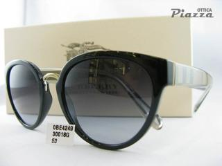 Occhiale Burberry BE4249 30018G