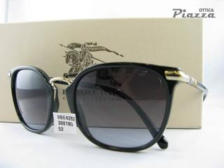 Occhiale Burberry BE4262 30018G