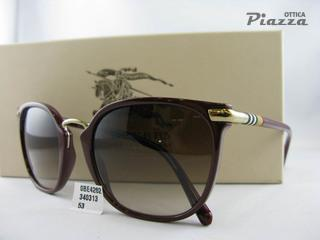 Occhiale Burberry BE4262 340313