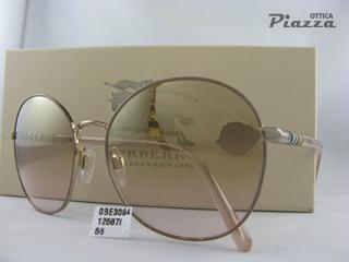 Occhiale Burberry BE3094 125871