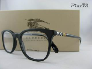 Occhiale da vista Burberry BE2266 3464