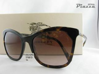 Occhiali da sole Burberry BE4263 370813