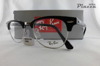 Occhiali da vista Ray Ban RX5154 2000 clubmaster