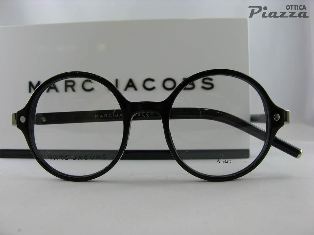 Occhiali da Vista Marc Jacobs MARC 22 807 qSGogy