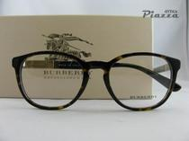 Occhiali da Vista Burberry BE2241 3002 I6pYp
