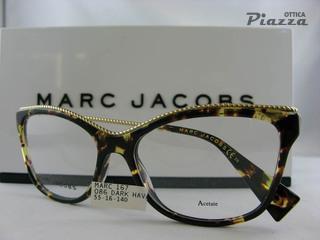 Occhiali da vista Marc Jacobs marc167 086