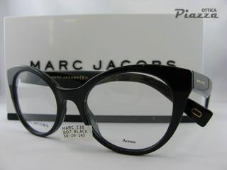 Occhiali da vista Marc Jacobs marc238 807