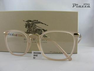 Occhiali da vista Burberry BE2269 3642