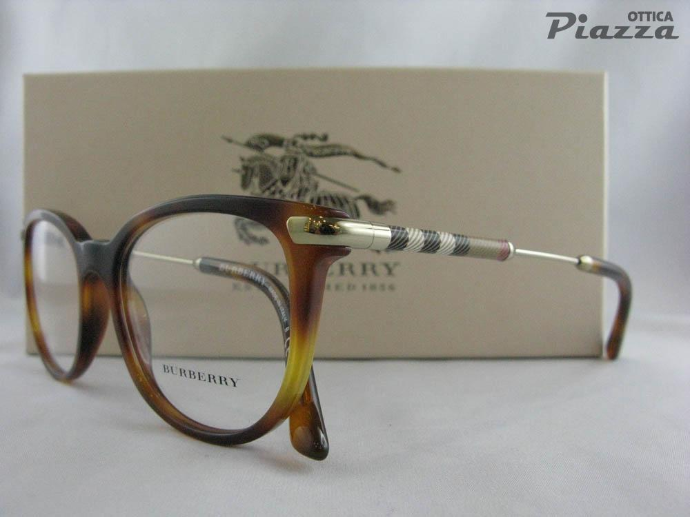 Occhiali da Vista Burberry BE2255Q 3316 cD3Byqewj