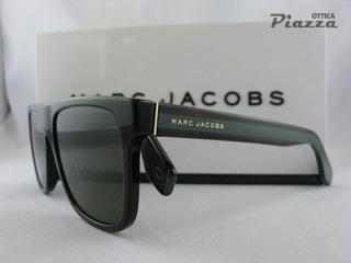 Occhiali da sole Marc Jacobs marc275/s 086