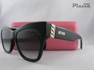 Occhiali da sole Moschino MOS 011/s 807