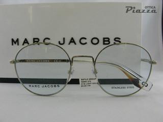 Occhiali da vista Marc Jacobs marc272 3YG