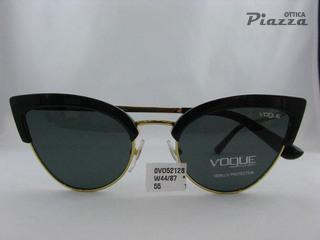 Occhiali da sole Vogue VO5212S W44/87