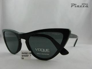 Occhiali da sole Vogue VO5211S W44187