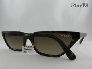 Occhiali da sole Vogue VO5235S W65613