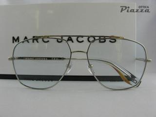 Occhiali da sole Marc Jacobs Marc 271 3YG