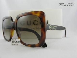 Occhiali da sole Gucci gg0418s 003