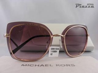 Occhiali da sole Michael Kors MK1040 11088H PHUKET