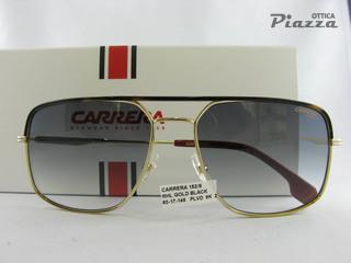 Occhiali da sole Carrera 152/S RHL