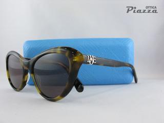 Occhiali da sole Moschino MOL 015/S 086