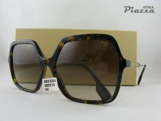 Occhiali da sole Burberry BE4324 300213