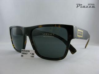 Occhiali da sole Versace VE4379 108/87