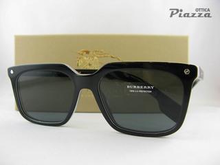 Occhiali da sole Burberry BE4337 379887 CARNABY