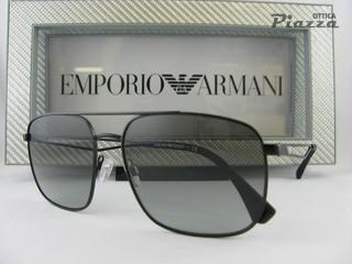Occhiali da sole Emporio Armani EA2106 30018G
