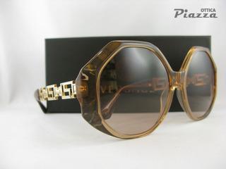 Occhiali da sole Versace VE4395 533313